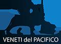 Veneti del Pacifico